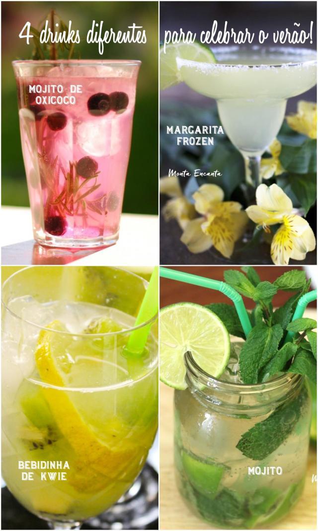 4-drinks-de-verao