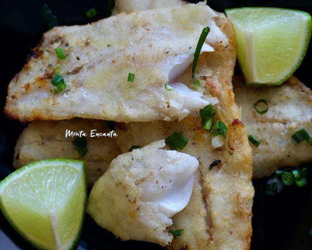 pescada branca
