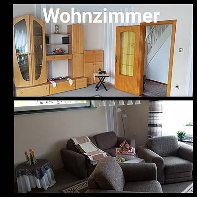 Monteurzimmer 26721 EmdenHarsweg  Montagetreff Monteurzimmer  Monteurwohnung  Monteurunterkunft