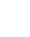 Kalahari Resorts Pennsylvania