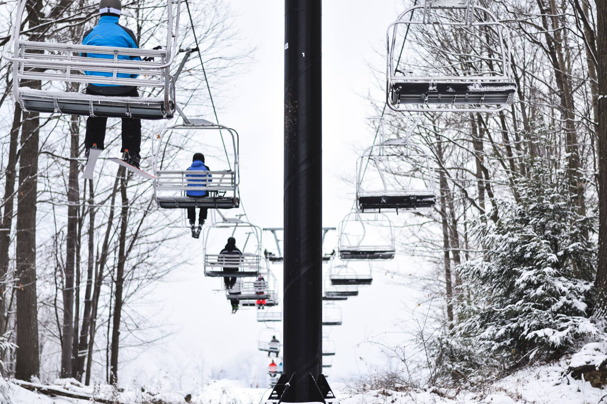nepa ski resort   pennsylvania   contact us   montage mountain