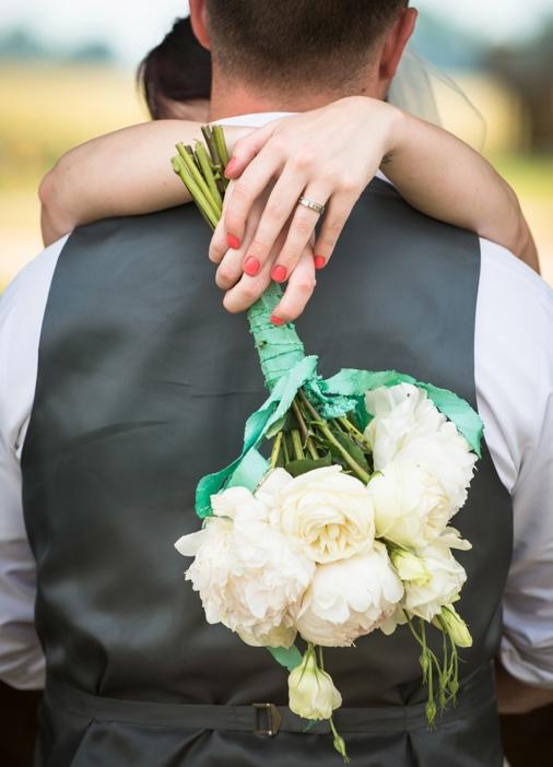 Wedding Venue | Montage Mountain | Northeast Pennsylvania | NEPA