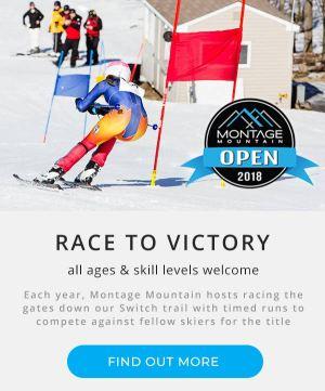 MMR Open | Mid Atlantic Masters | Salami Slalom