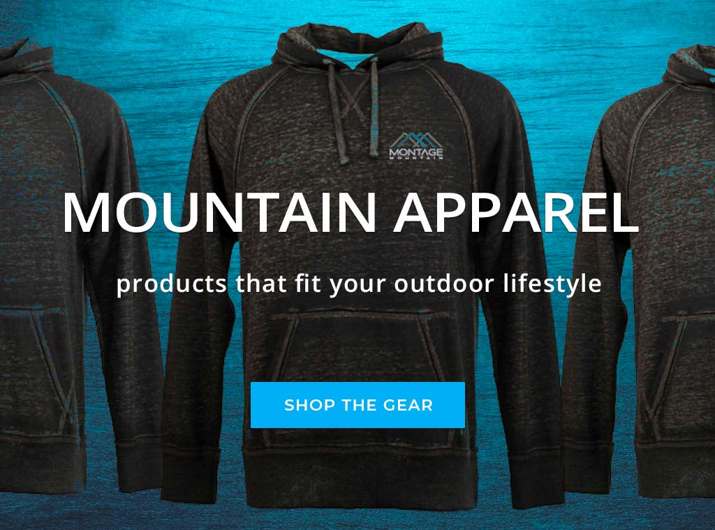 Montage Mountain Resorts Ski Snowboard Pa Ski Resort Skiing