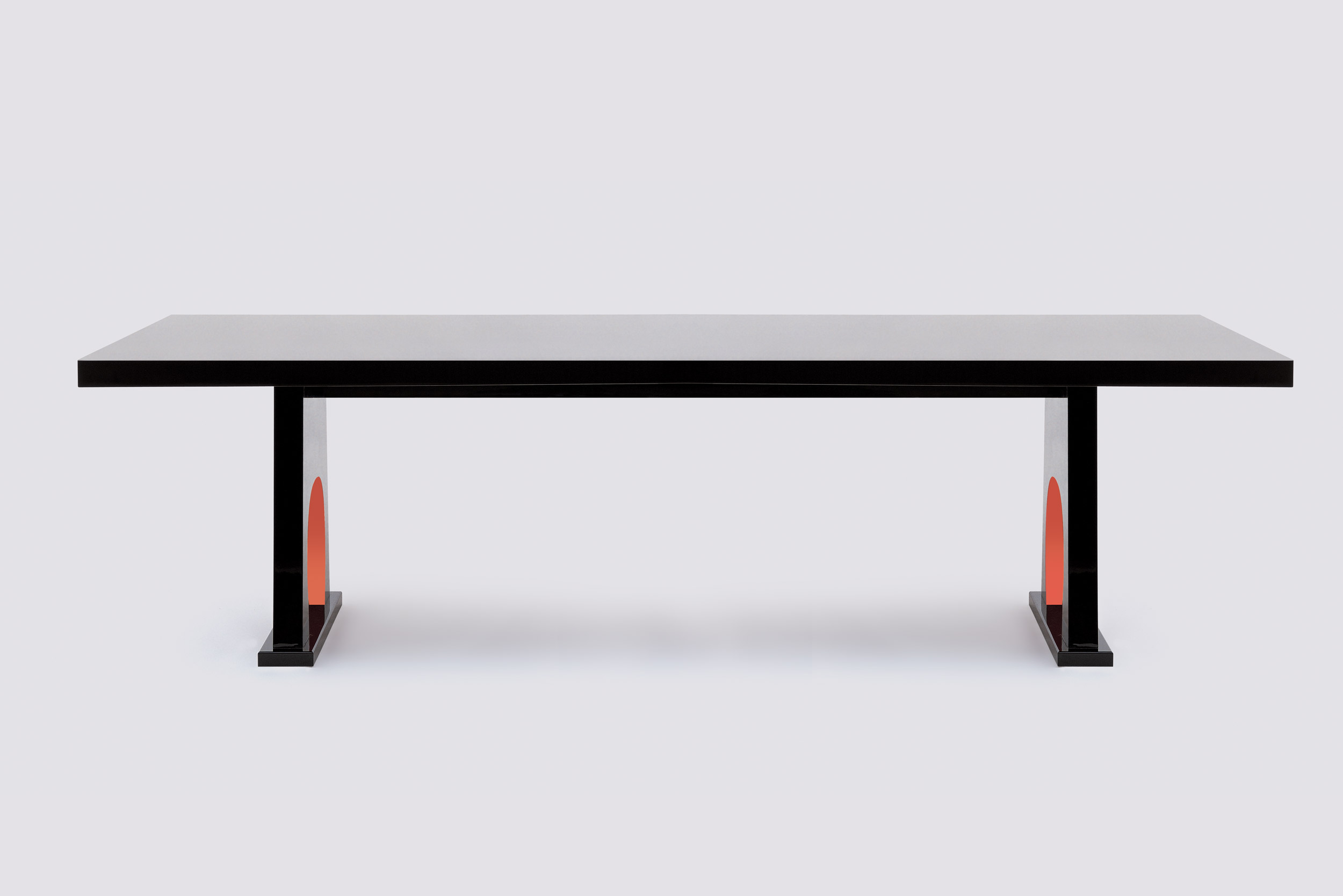 Image Result For Dining Table