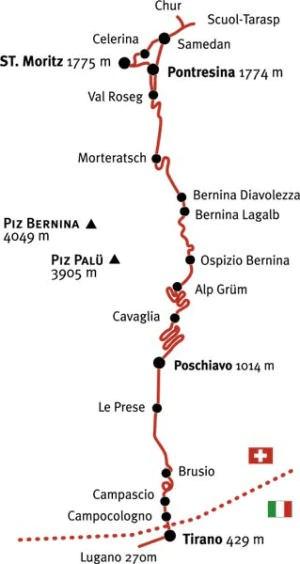 https://i0.wp.com/www.montagna.tv/files/immaginisito/image/maggio/mappatreno.jpg