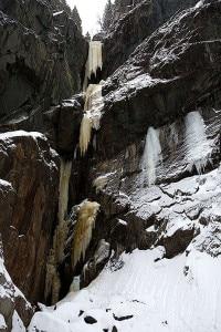 Rjukan-Lipton-photo-archivio-courtesy-www.ukclimbing.com_-200x300.jpg