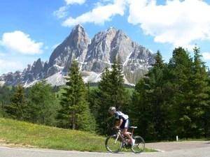 bike-day-300x225.jpg