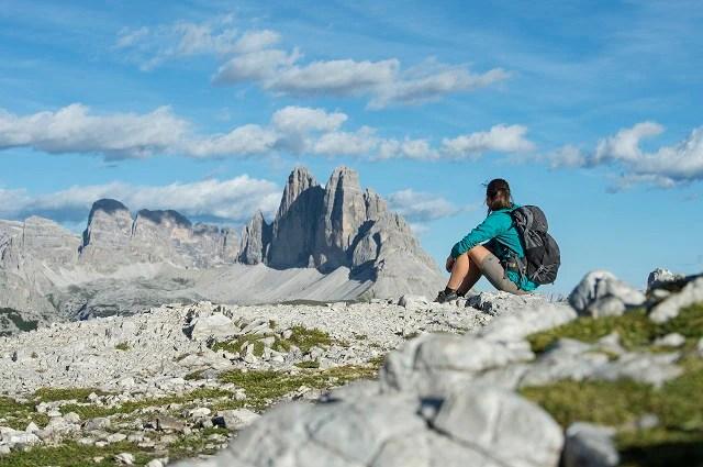 Alto Adige, turismo sostenibile, ambiente