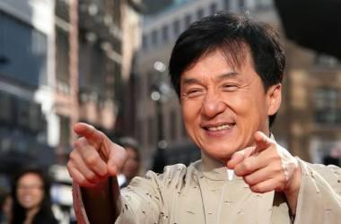 Everest, climbers, Jackie Chan, cinema, prima salita, cresta nord, alpinismo