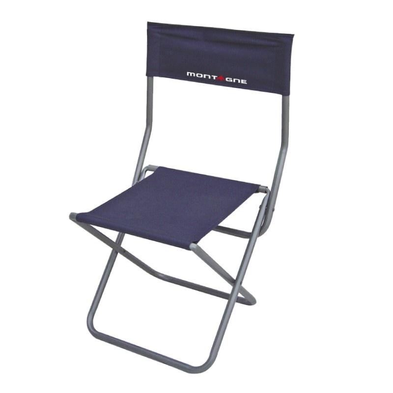 Montagne sillas silla plegable plegables silla