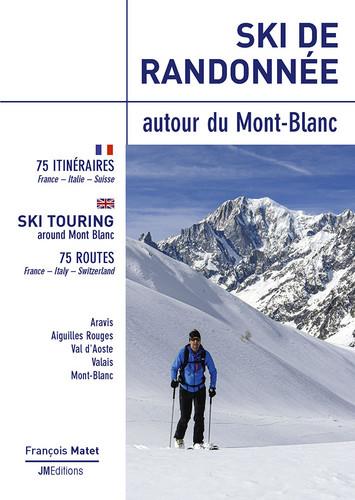 ski-de-randonnee-autour-du-mont-blanc-jmeditions