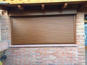 persianas barcelona
