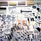 accesorios para persianas