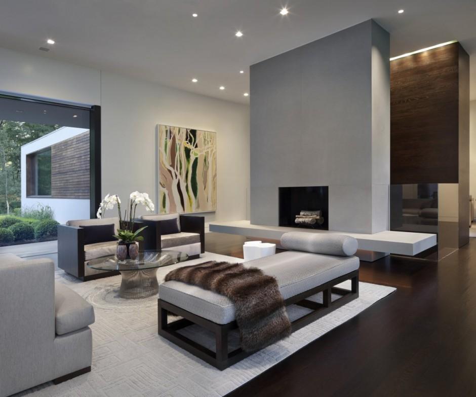 como-decorar-una-casa-moderna9
