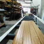 mesa corte de persianas