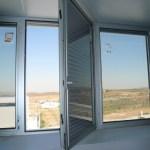 ventanas-con-cortinas-interiores3