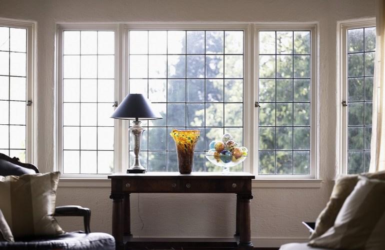 Consejos para remoderlar las ventanas de tu hogar