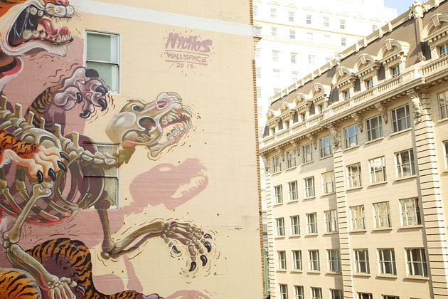 Nychos-SF2-Day3