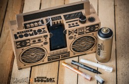 Montana_BerlinBoombox-5989.jpg