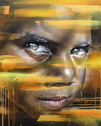 Changes by Adnate