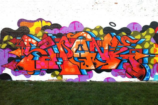 dmote_shank_graffiti_chicago
