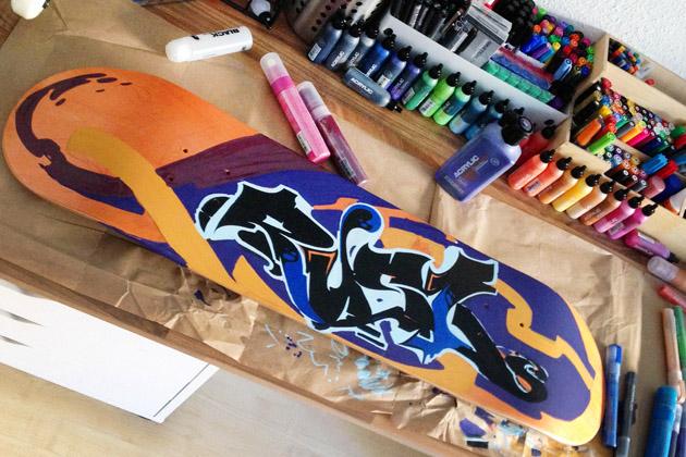 02_RUSLxMONTANACANS_Skatedeck1.jpg