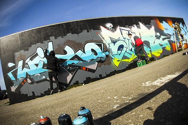 Roskilde_IMG_6751