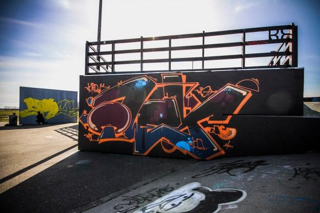 Roskilde_IMG_6763