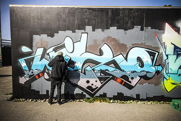 Roskilde_IMG_6767