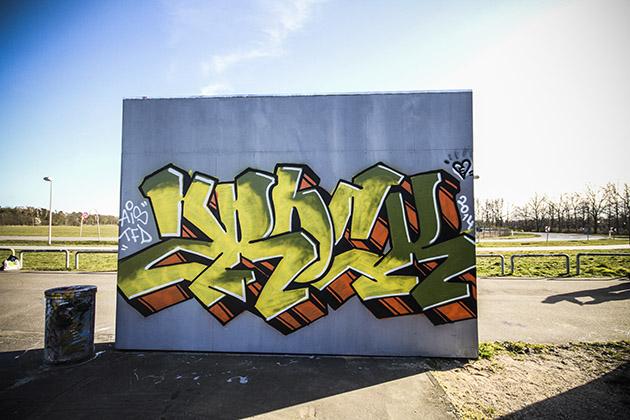 Roskilde_IMG_6830