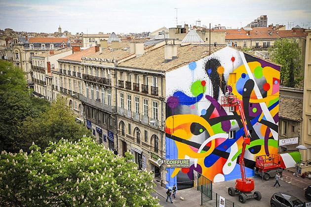 mist_fresque_avant-60