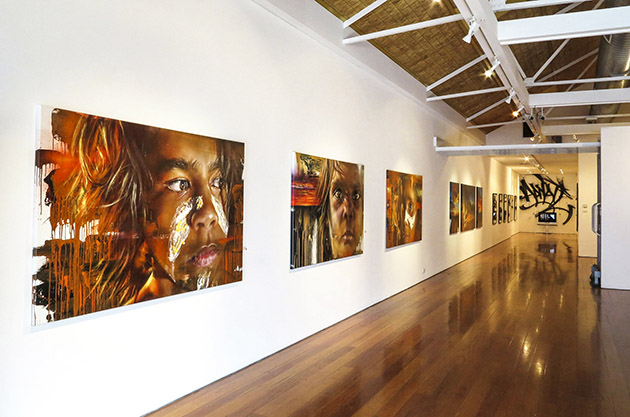 Adnate Beyond The Lands3
