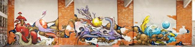 Jeroo_Artwork-Collage