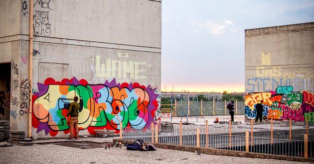 MILANO-2014_00