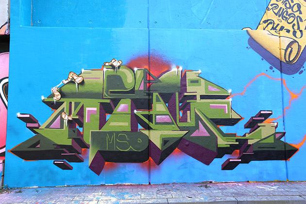 MSO-TRIPPIN_COLOGNE-02