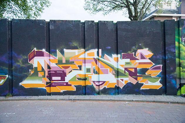MSO-TRIPPIN_EINDHOVEN-04