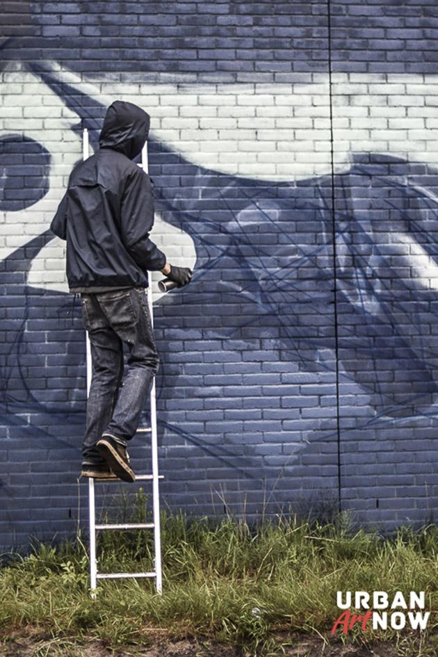 2014-05-30 Mural by Mr Zero - FatHeat - Boeki - TransOne - Team Budapest - web-6