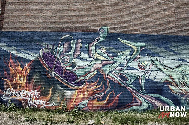 2014-05-30 Mural by Mr Zero - FatHeat - Boeki - TransOne - Team Budapest - web-8