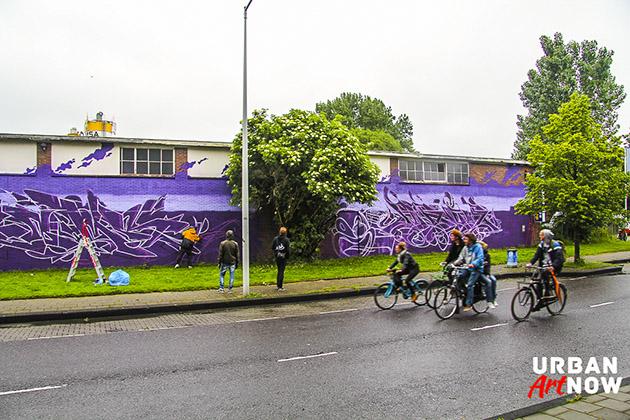 2014-05-30 Mural by Soten Tiws Reks Bomr Damn from Copenhagen - web-24