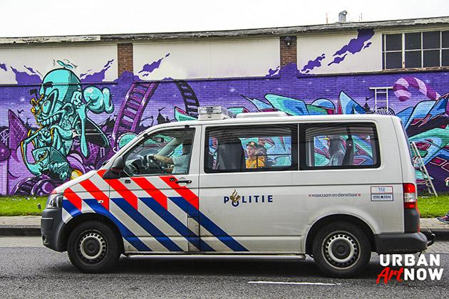 2014-05-30 Mural by Soten Tiws Reks Bomr Damn from Copenhagen - web-49