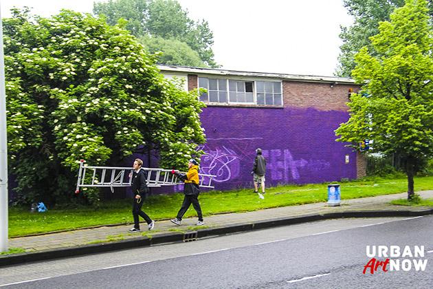 2014-05-30 Mural by Soten Tiws Reks Bomr Damn from Copenhagen - web-8