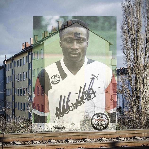 Anthony-Yeboah-01