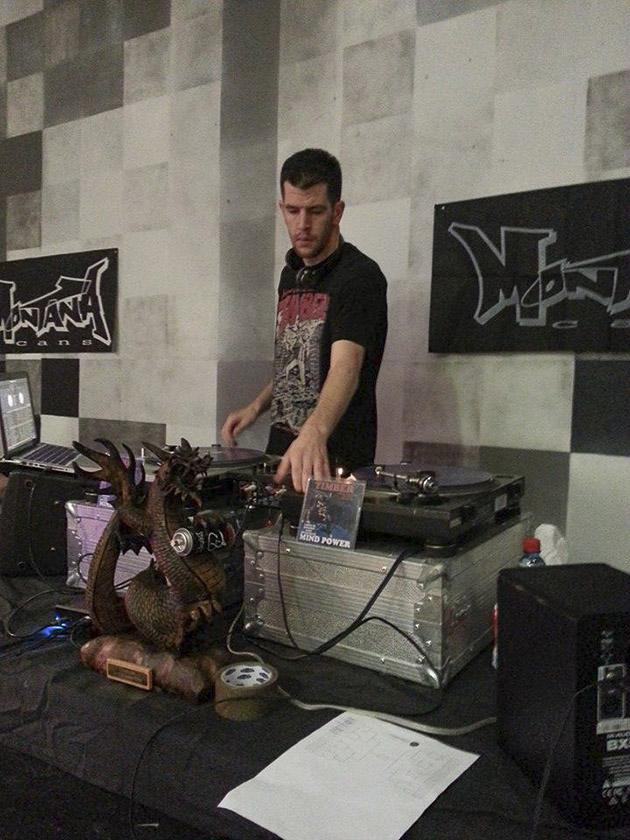 Livestyles Festival 2014-06