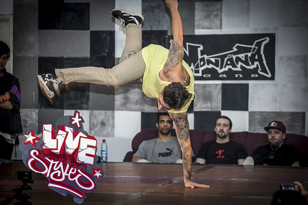 Livestyles Festival 2014-07