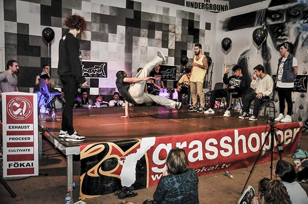Livestyles Festival 2014-08