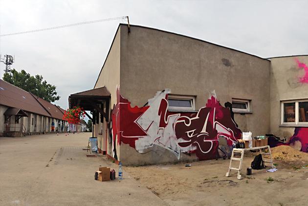 01a_RUSL-Frame-Festival-Poland-2014
