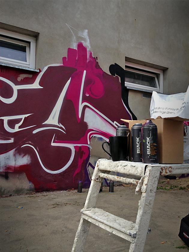 02_RUSL-Frame-Festival-Poland-2014