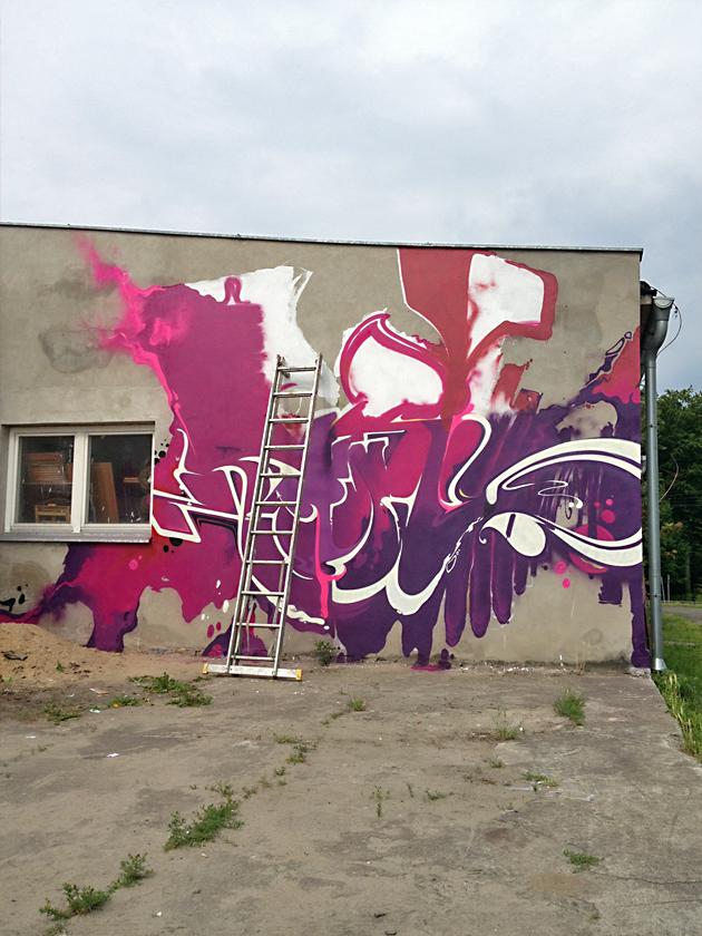 04_RUSL-Frame-Festival-Poland-2014