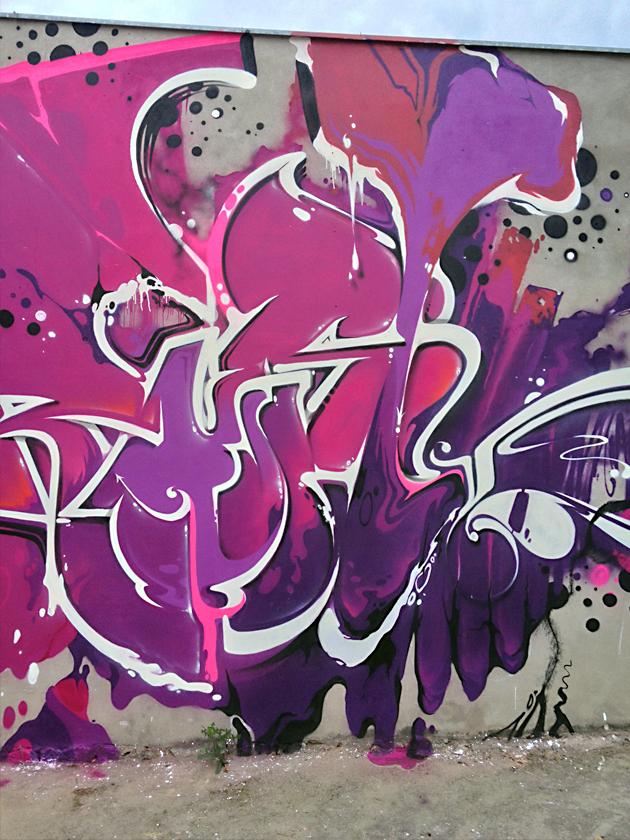 09_RUSL-Frame-Festival-Poland-2014